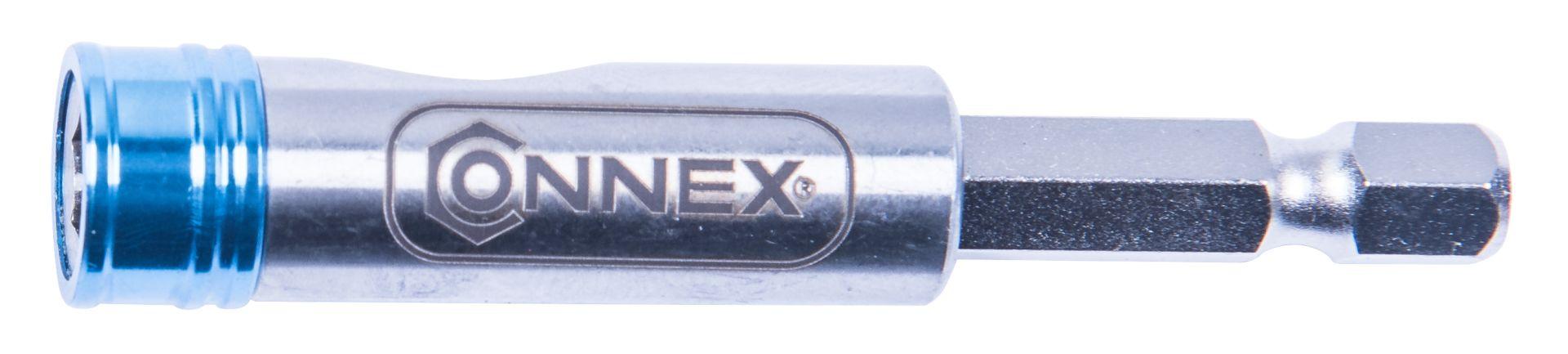 CONNEX Bithalter Profi, extrem schmale Ausführung
