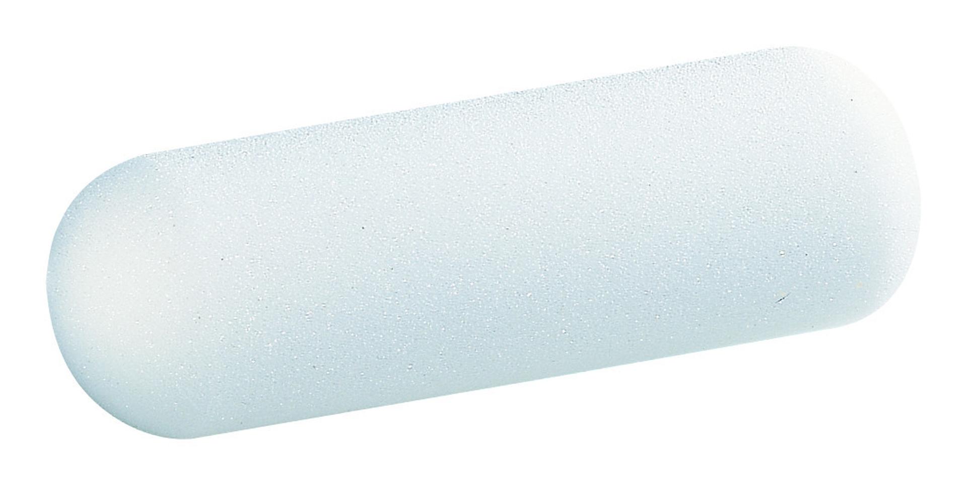 STORCH PROFI** Walze UniTOP molto, Schaumstoff superfein, Breite 11 cm, Außen-Ø 35 mm, 10-er Pack