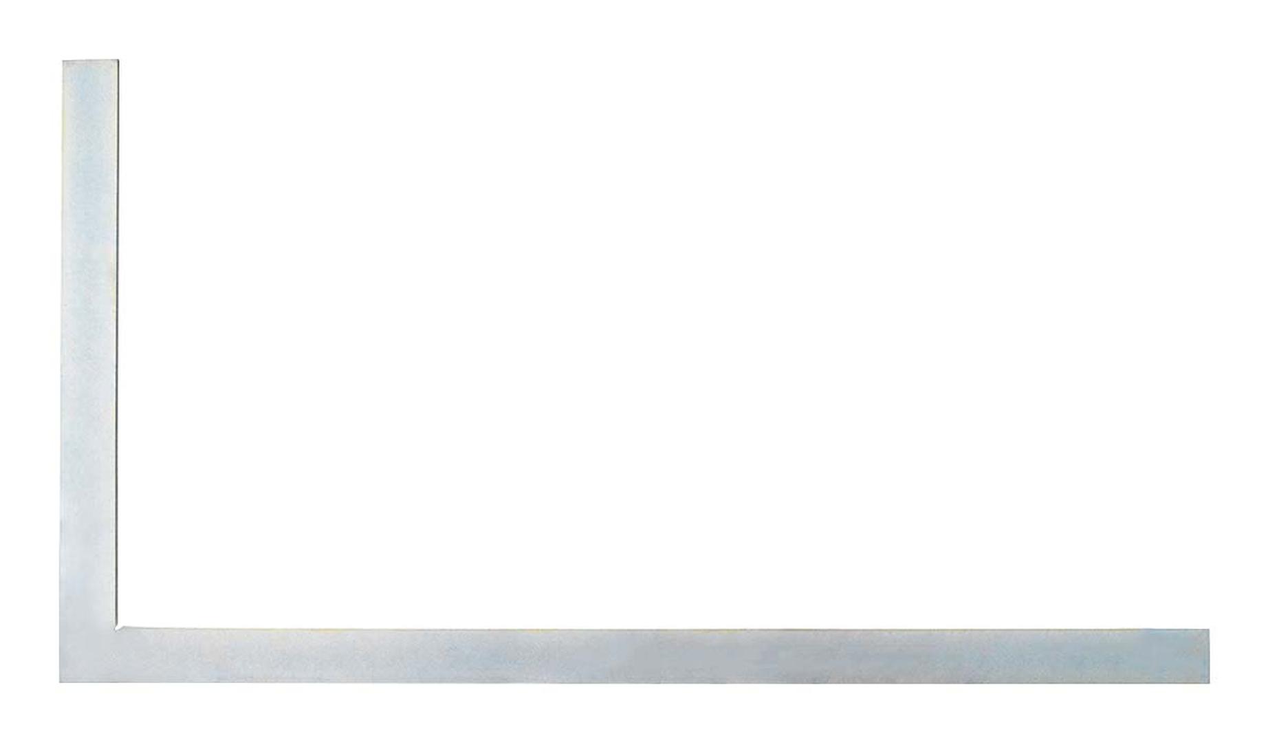 SOLA Schlosserwinkel SW, Stahl verzinkt, 400 x 230 mm