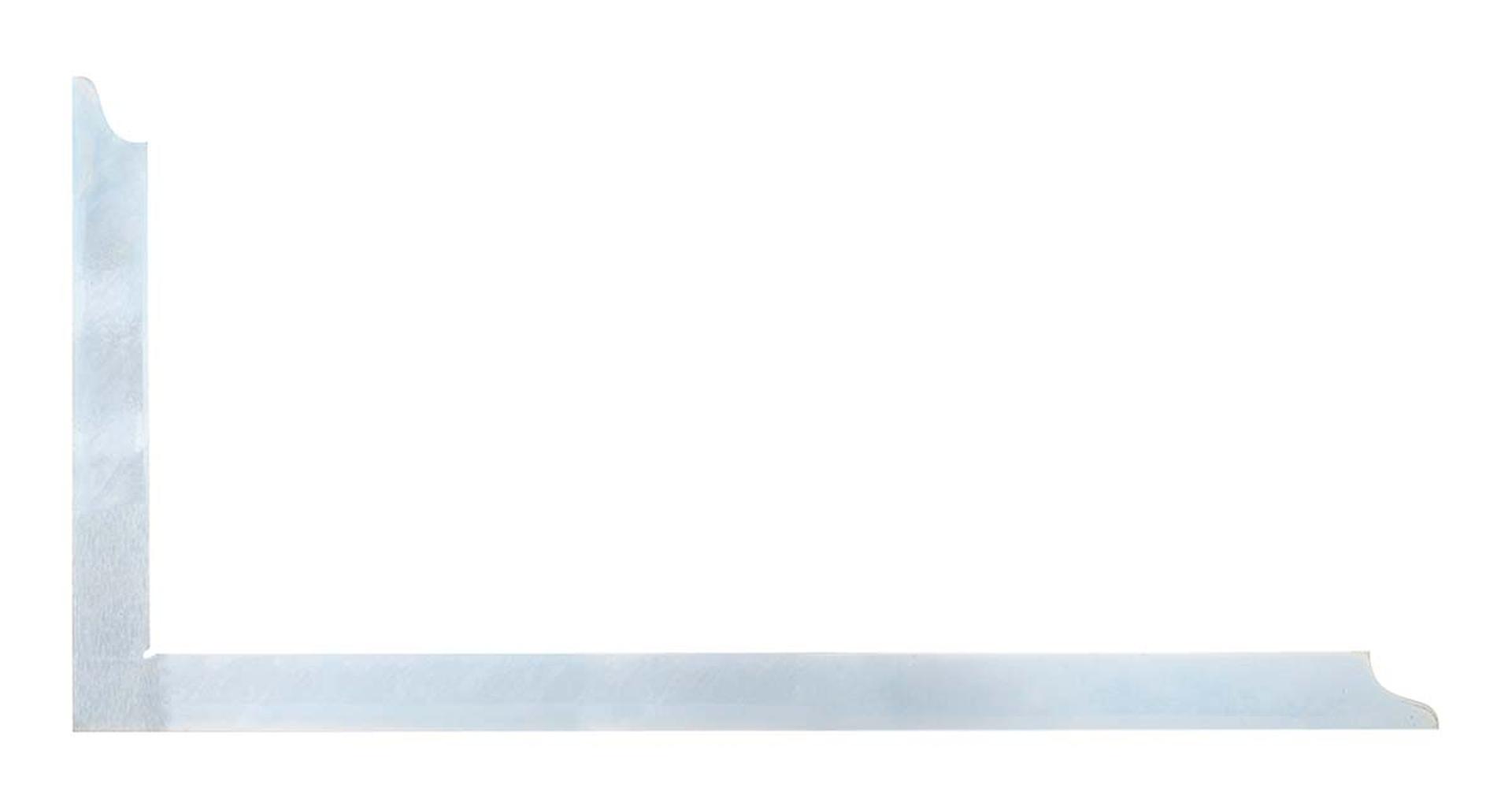 SOLA Zimmermannswinkel ZWZ 700, Stahl verzinkt, 700 mm