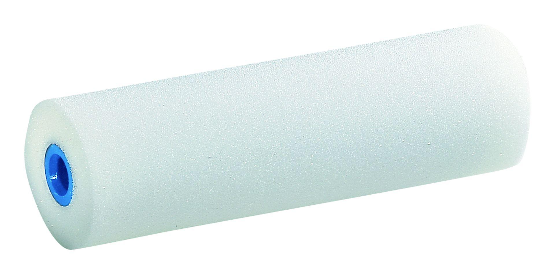 STORCH Schaumwalze, 5 cm, im 2-er Pack, D35 Superfein
