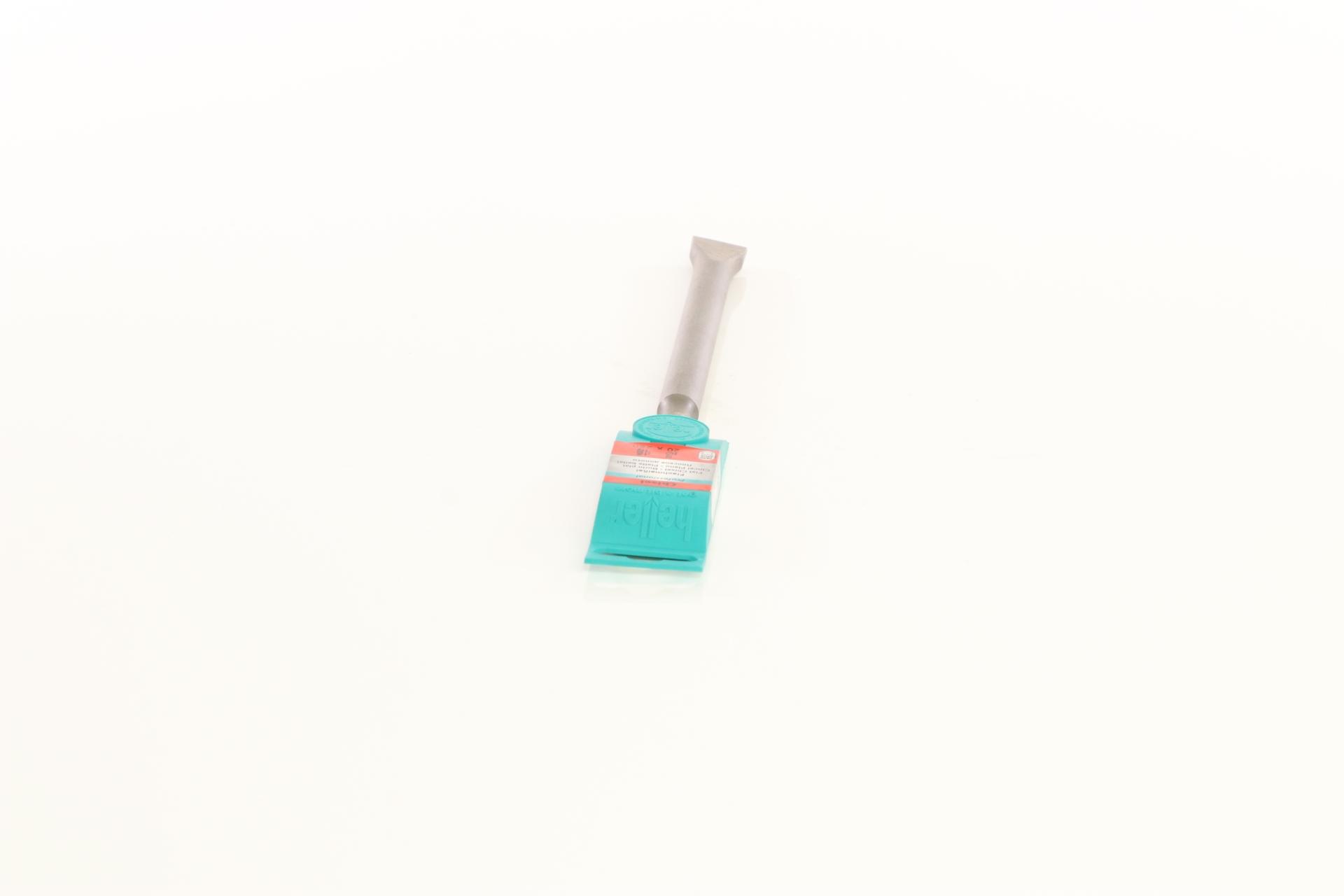 heller EnDuro SDS-plus Flachmeißel, B/G: 20/250 mm