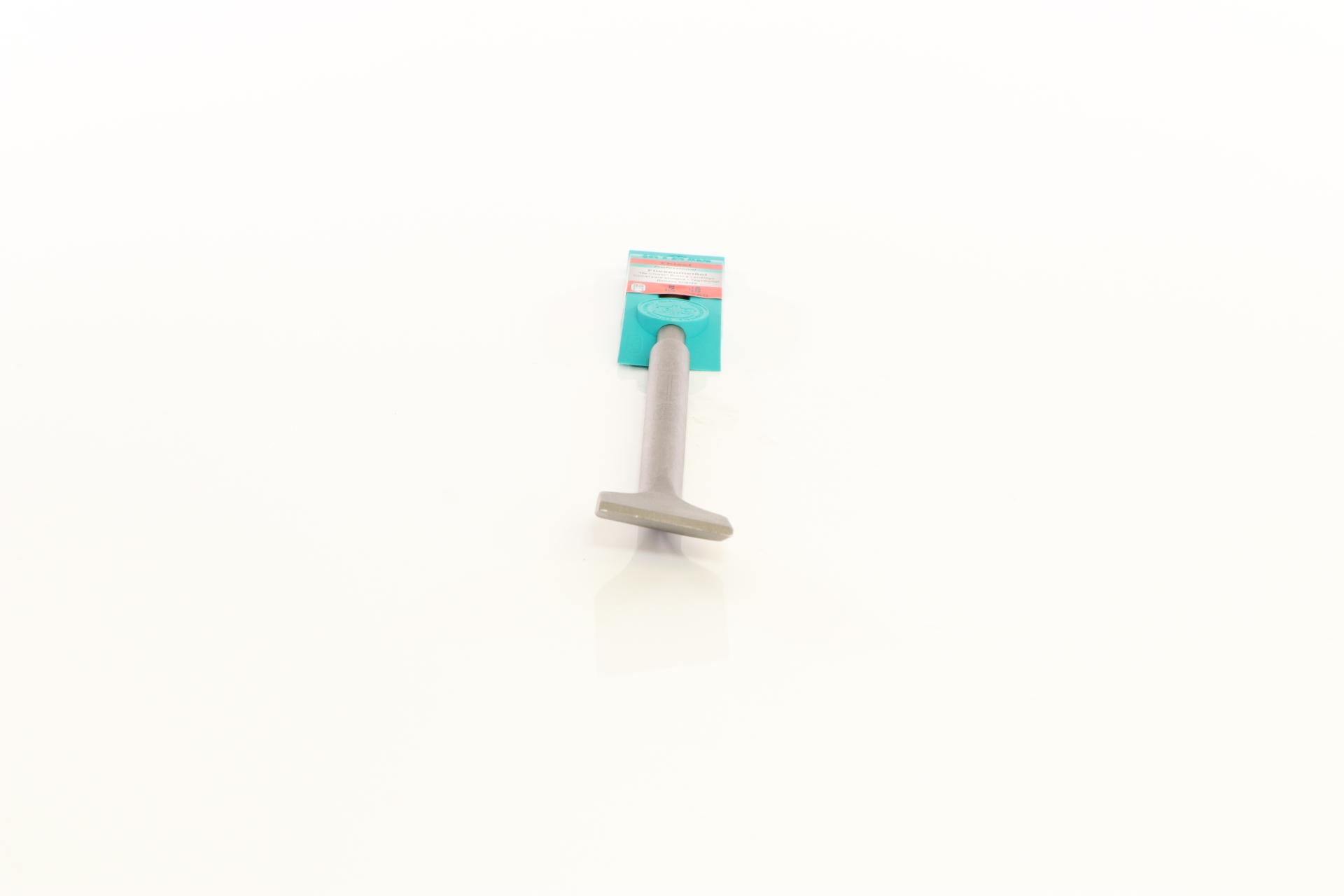 heller SDS-plus Fliesenmeißel, B/G: 40/250 mm