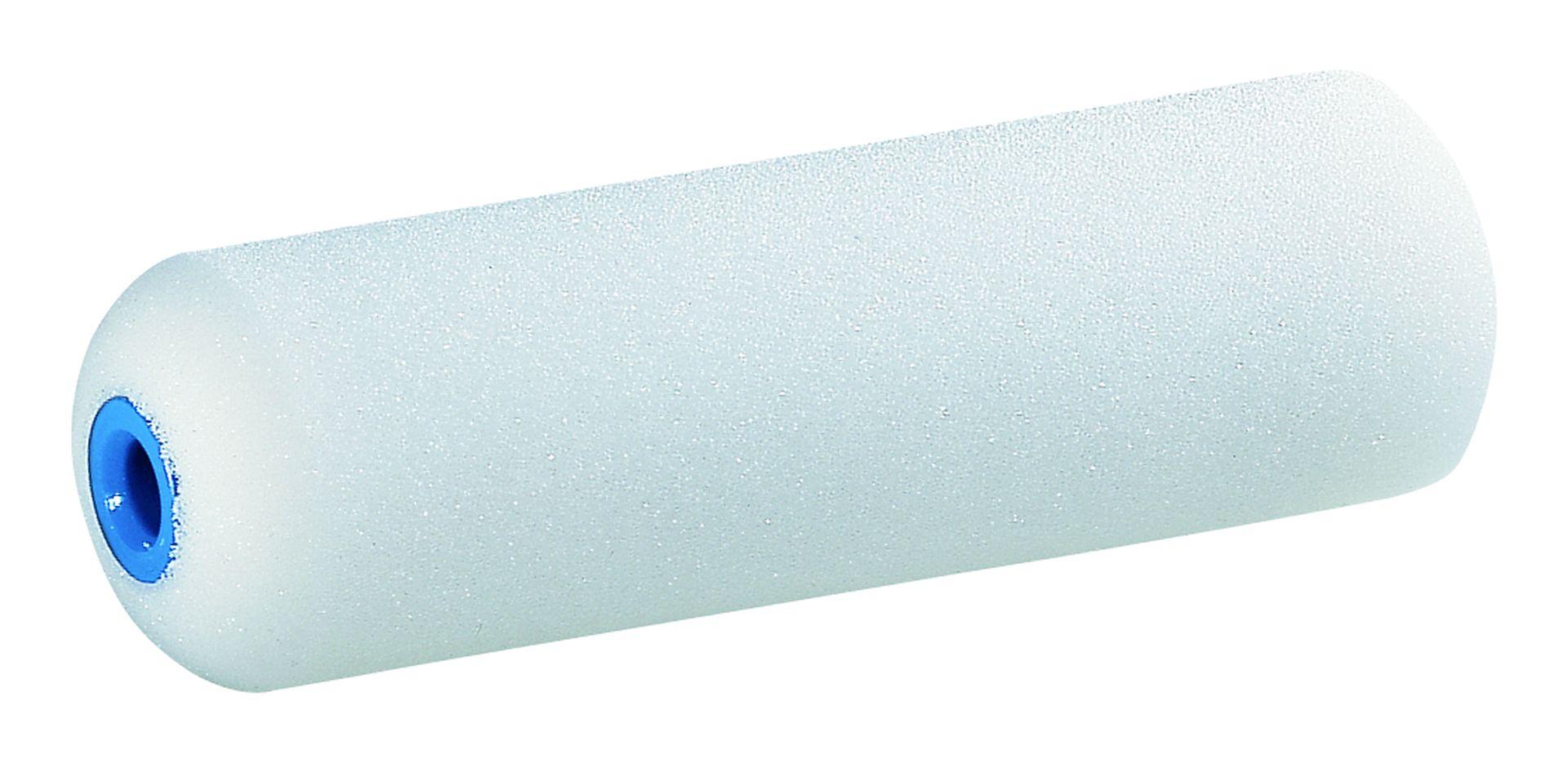 STORCH Schaumwalze, 11 cm, D35, Superfein, innen, rund, im 2-er Pack