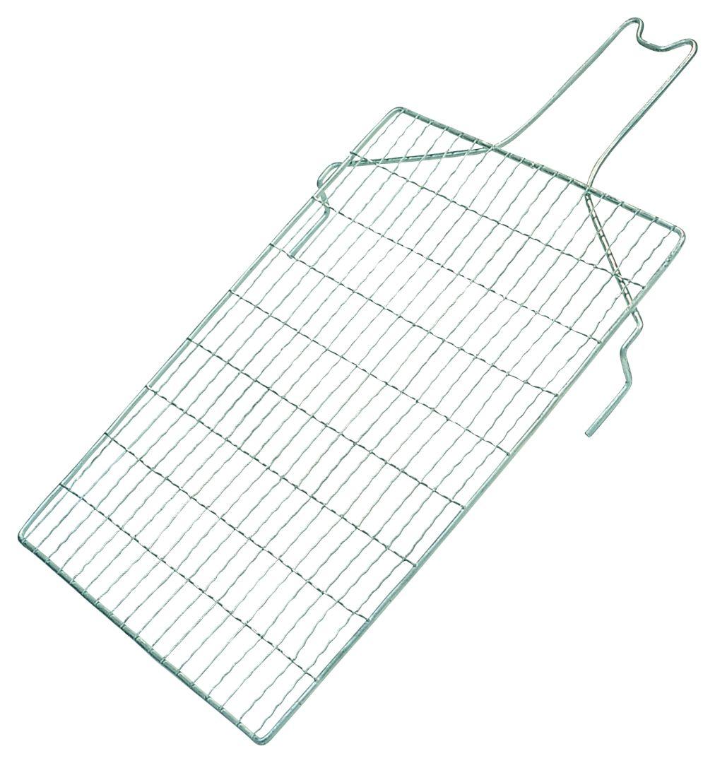 STORCH Abstreifgitter, Metall, 260 x 300 mm