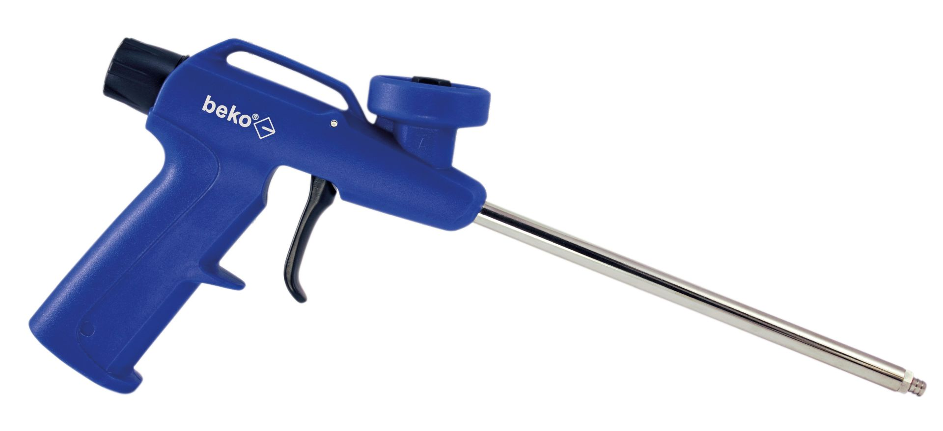 beko NBS-Pistole BLUE, Schaumpistole