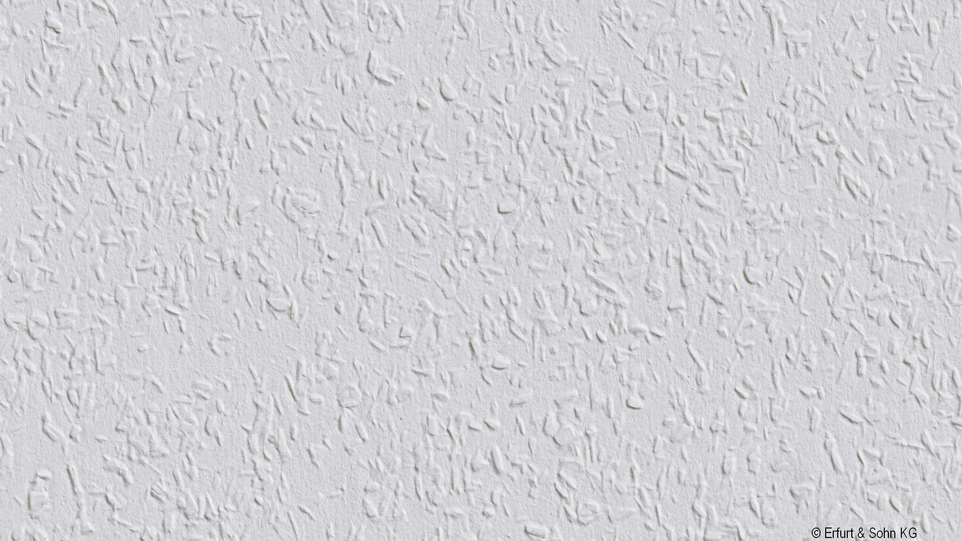 """ERFURT """"Das Original"""" Vlies-Rauhfaser Tapete Elegance, ruhige Struktur, 15 x 0,53 m, ausreichend für 7,9 m², 1 Rolle"""