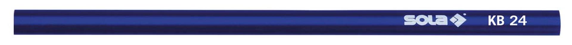 SOLA Kopierbleistift KB 24, blau