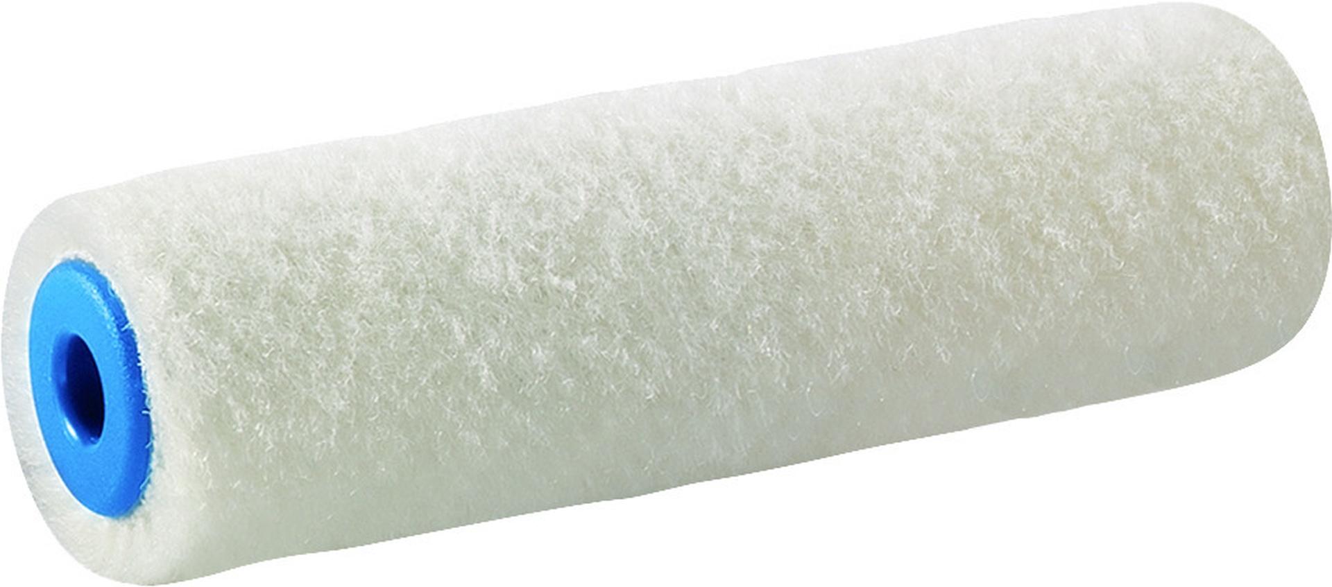 STORCH Walze, 10 cm, K16, Velours4, Beige im 10er Pack