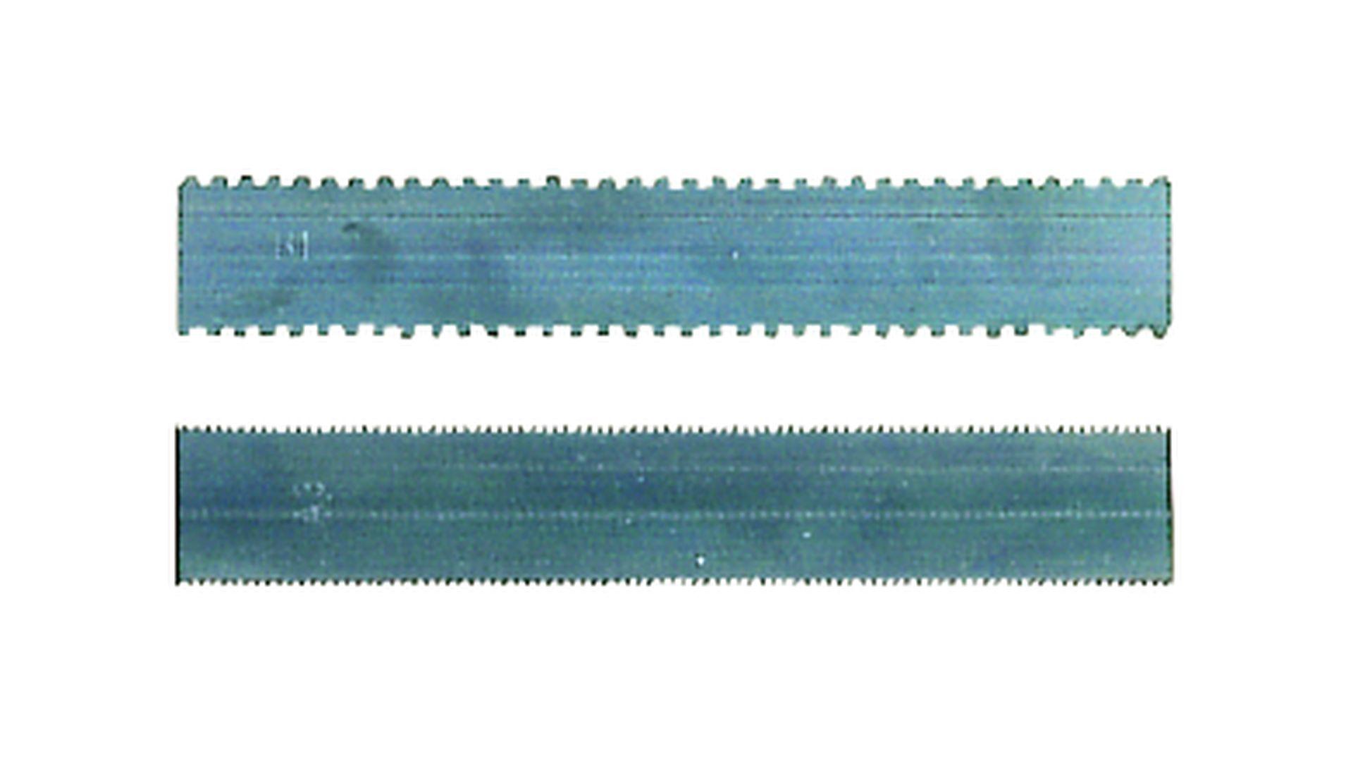 STORCH Zahnschiene B1, 280 mm für Mutterspachtel