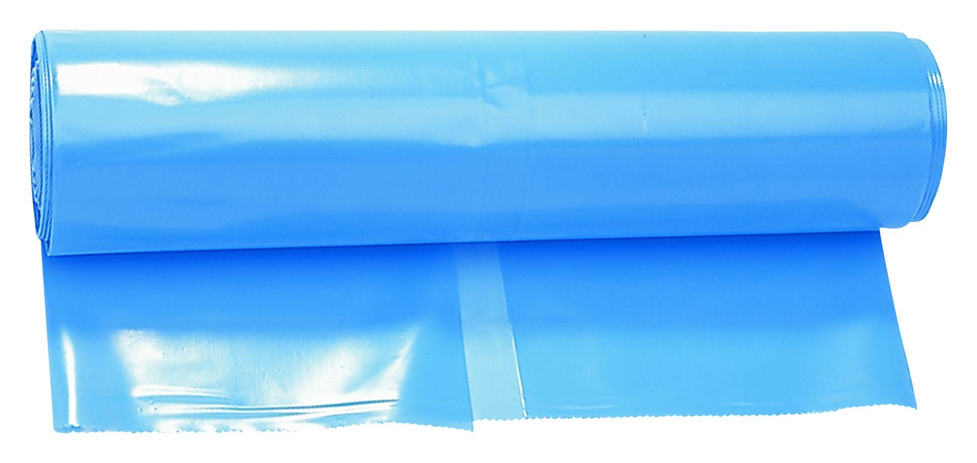 STORCH Abfallsäcke, 120 l, 0,06 mm stark, 25 Stück