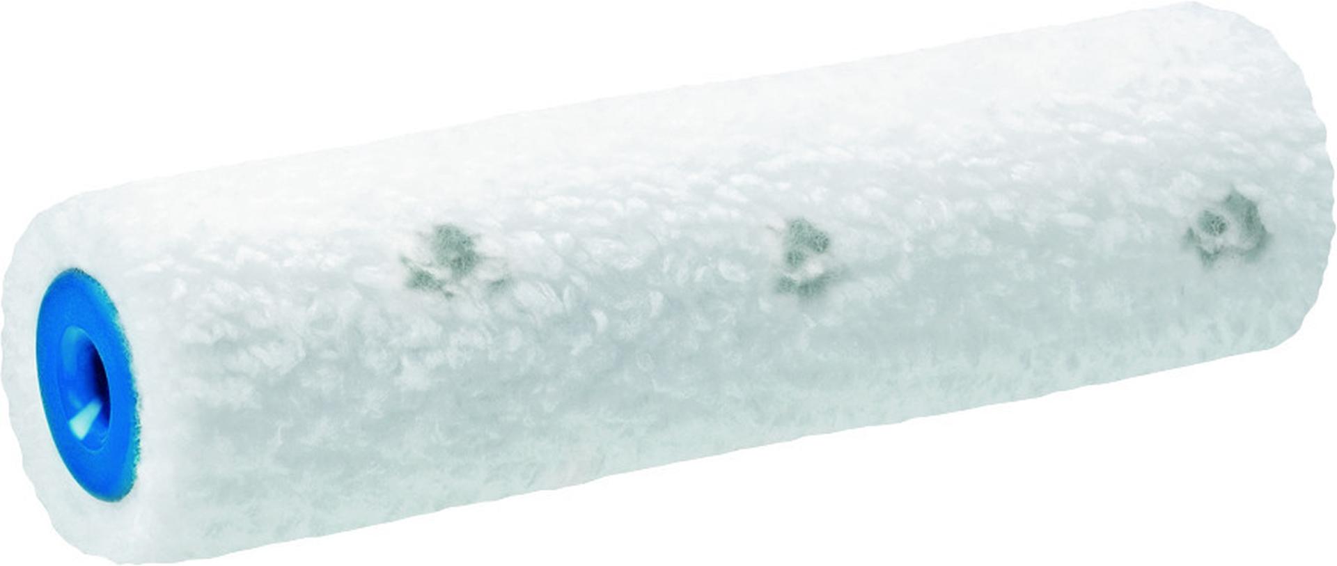 STORCH PREMIUM*** Kleinflächenwalze Aqua STAR micro, Microfaser, Polhöhe 5 mm, Breite 10 cm, Kern-Ø 16 mm, 10-er Pack